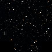 NGC 2206