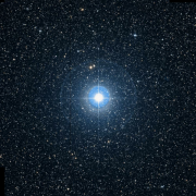 HIP 104968