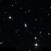 NGC 2208