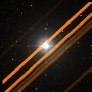 HIP 35509