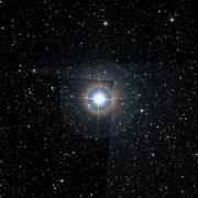 HD 138265