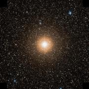 HD 157819