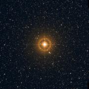 HD 151967