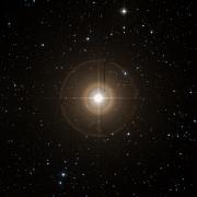 HR 995