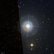 HIP 34358