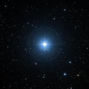 HIP 87813