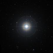 HIP 71759