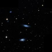 NGC 2217