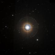 HIP 33421