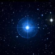 HIP 7463