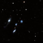 NGC 102