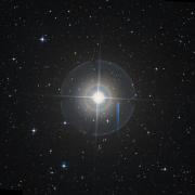 HD 189684
