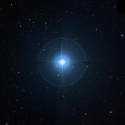 HR 1416
