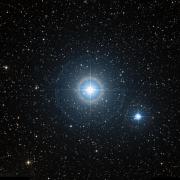 HIP 90844