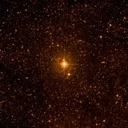 HIP 5661