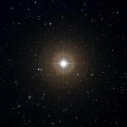 HIP 43899