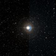 HD 155035