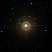 HIP 39527