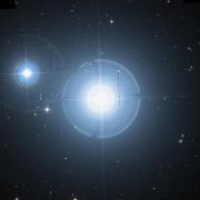 HD 40151