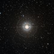 HD 130701