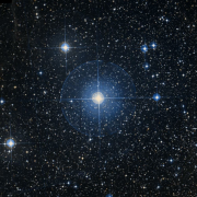 HIP 46859