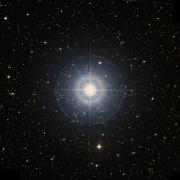 HIP 107302