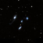 NGC 103