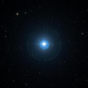 HIP 53035