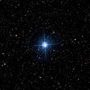 HD 121932