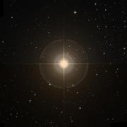 HIP 22840