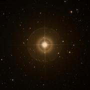 HIP 8598