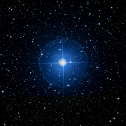 HD 142378