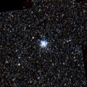 NGC 2240