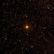 HIP 35712