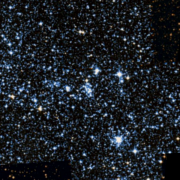NGC 2242
