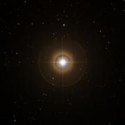 HIP 13367