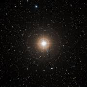HIP 45189