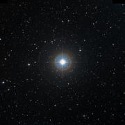 HIP 105727