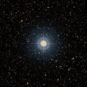 HD 133652
