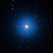 HIP 17027
