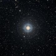 HIP 67239