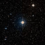 HD 131657