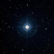 NSV 10363