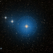 HD 94705
