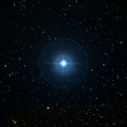 HR 1375