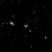 NGC 105