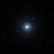 HIP 88012