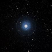HR 8693
