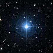 HIP 46288