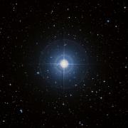 HIP 16266